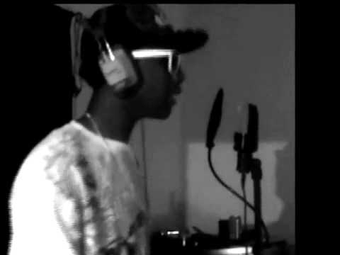 IcY Mike- B.o.B Magic (Remix)
