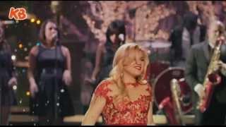 [Vietsub - Kara] Underneath the Tree - Kelly Clarkson