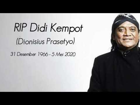 lagu-terakhir-didi-kempot---ojo-mudik-(cover-foto-slide)