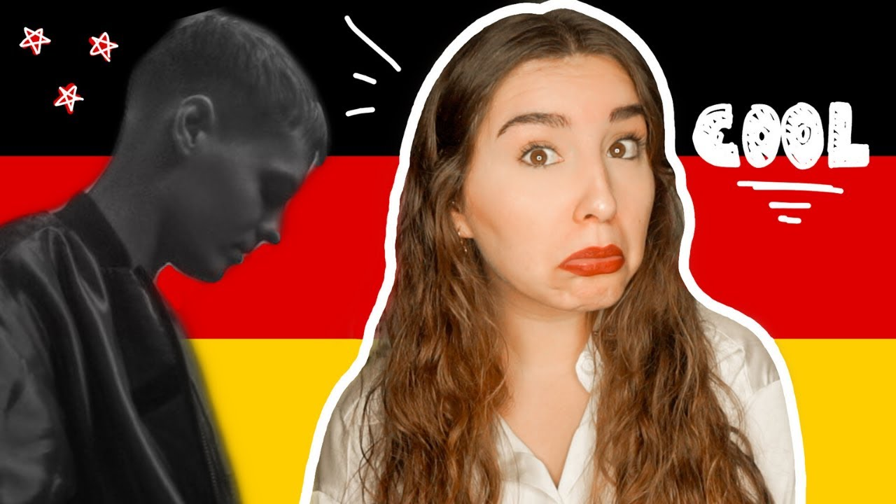 Eurovision Germany 2020