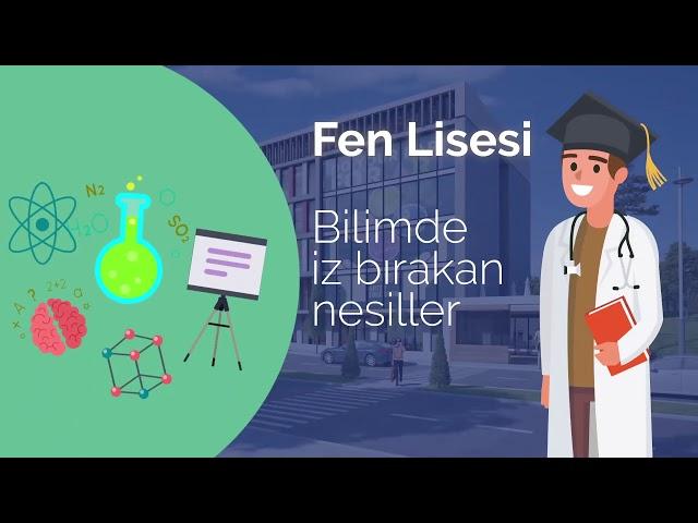 AREV Okulları, Beylikdüzü'nde yükseliyor!
