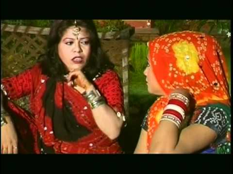 Khaa Gayon Beri Bichhudon [Full Song] Bichhudo- Mhari Titari