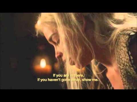 Daenerys Targaryen&amp...
