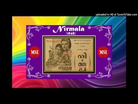 Nirmala - Paaduka Poonkuyile