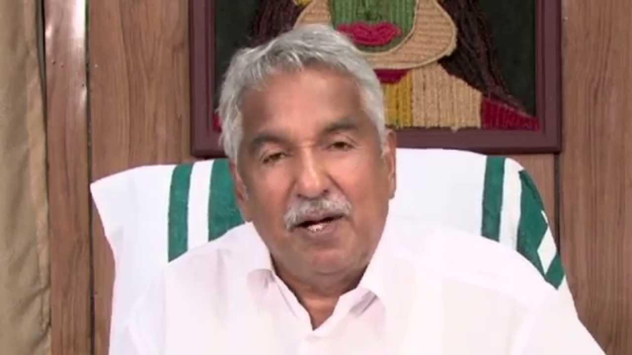 bejewada-vijayawada-politics-congress-tdp-ysrcp-um