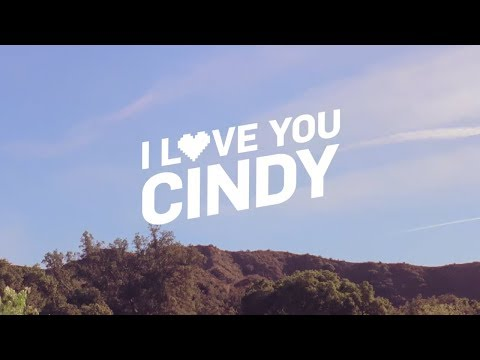 iLoveYouCindy – FULL STORY – Reserved x Cindy Crawford x Dacre Montgomery – SS18 campaign