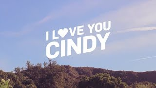 #iLoveYouCindy – FULL STORY – Reserved x Cindy Crawford x Dacre Montgomery – SS18 campaign thumbnail