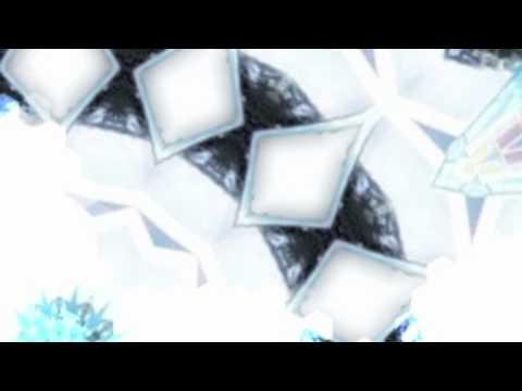 Scanty - Because Of You (Myagi Big Beat Demolished Remix Teaser)