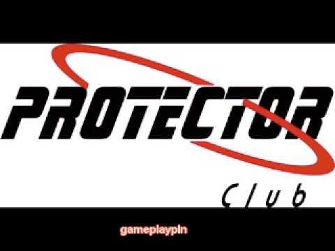 Protector Glogow - Dj @lex 2005 (SET)