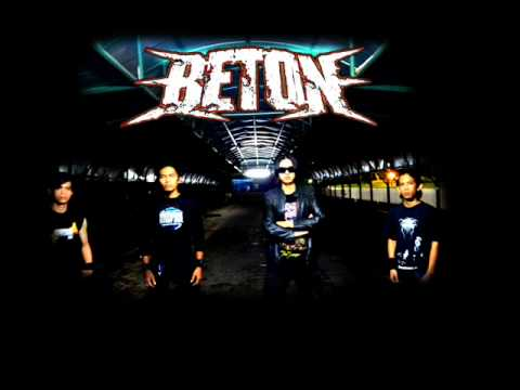 Beton - Braveheart String Section (Cover).wmv