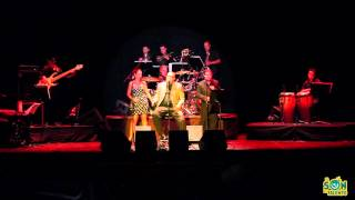 II Festival Son del Talento 2012 / MOISE GONZALEZ / Que difícil es