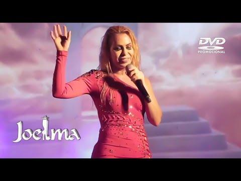 Joelma - Ressuscita - Me (DVD Promocional - Ao Vivo Em Novo Aripuanã/AM - 2018)