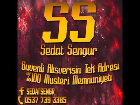 BeyRAMO 810 MİLYONDA KAHRAMAN DOLU 35 MİLYON KP'Lİ HESAP UYGUNA SATILIK!
