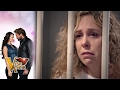 Lilian, arrepentida de su maldad | Gran Final | Vino el amor - Televisa
