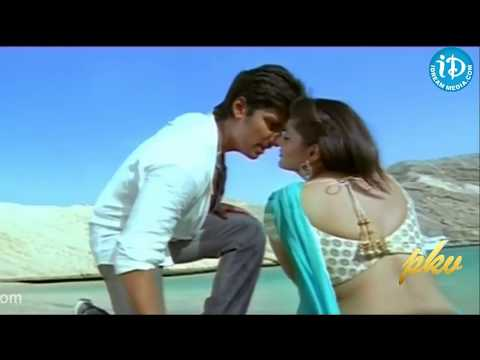 Actras Divya Spandana/Ramya Hot Saree Songs\ Travel Diaries thumbnail