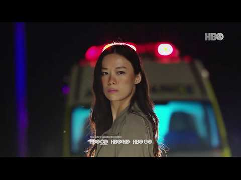 HBO Asia | The Bridge Official Trailer