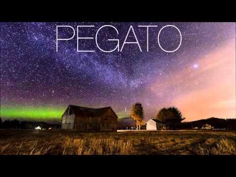 Pegato - Sunrise