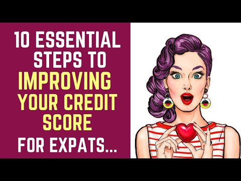 10-essential-steps-to-improve-your-credit-score-for-expats
