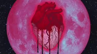 Video 6. Roses (Clean) - Chris Brown download MP3, 3GP, MP4, WEBM, AVI, FLV Juli 2018
