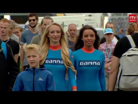 Drenthe heeft alles voor de Formule 1: Zandvoort vs Assen