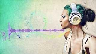 El LATINO TECHNO {DJ VIC KR}