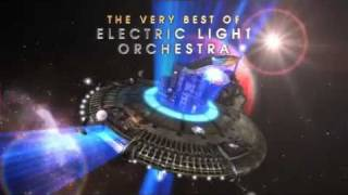 ELO were one of the biggest and most successful bands of the late 1...