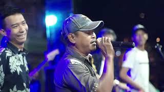 SUARA MERDUNYA BIKIN BAPER // TERHANYUT DALAM KEMESRAAN [Cipt : Fauzi Bima] NEW ANDITA 2019