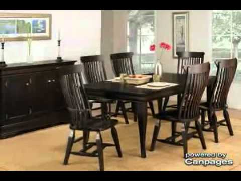 Jay S Furniture 705 724 5918 Youtube