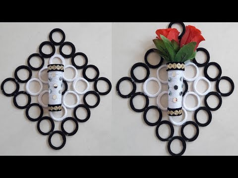 Easy DIY Room Decor Idea 2019 !!! UseFull Home Decoration Idea || DIY Projects !!
