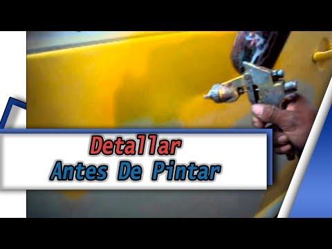 """You better speak to me in Spanish! (""""Catalanophobia"""") de YouTube · Duração:  12 minutos 14 segundos"""