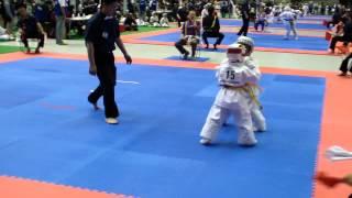 5й чемпионат мира по каратэ киокушинкай г.Токио(, 2013-06-22T19:35:13.000Z)