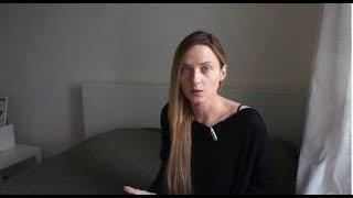 Собчак и Дудь. Обзор интервью. Выборы, Крым, генетическое отребье, санкции