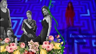 [M/V THEORY]Girls' Generation Oh!GG Lil Touch