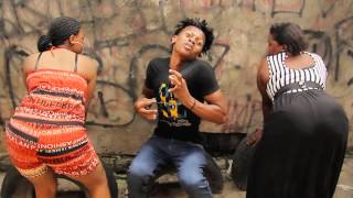 Video MGUU PANDE....M2 CHUMA FEAT ALEX WA MACHEJO download MP3, 3GP, MP4, WEBM, AVI, FLV Mei 2018