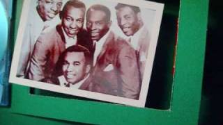 Motown: The Spinners- Sweet Thing