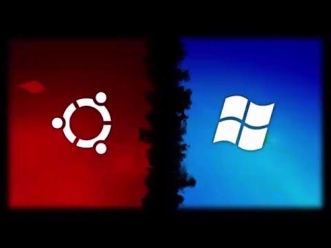 Cara Merakit Komputer Dan Instalasi Dual Boot