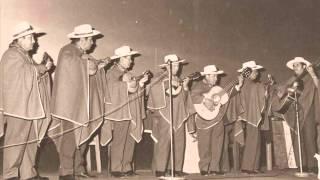 CHARANGO PERUANO - DUO CHAVEZ - ABARCA - CARDO SANTO