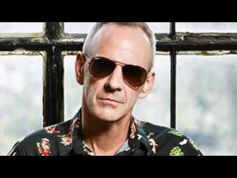 Fatboy Slim–Pete Tong  Sessions  ** Blue Marlin Ibiza **  07 07 2019