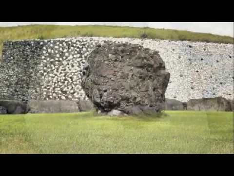 Newgrange Travel