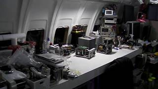 flyjsim 727 liveries videos