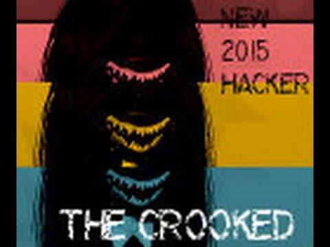 Dictionary hacker