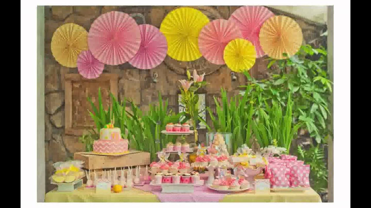 Birthday Decoration Ideas For Wife Roberiacav Youtube