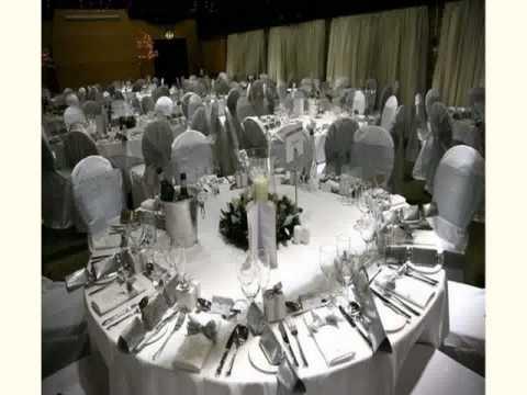 new-wedding-cake-table-decoration-ideas