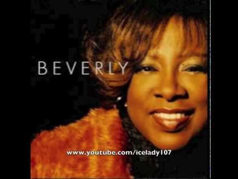"Beverly Crawford ""Lion of Judah"""