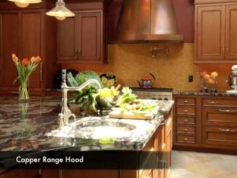 Kitchen Designs by Ken Kelly Showroom Design 10 Cold ...