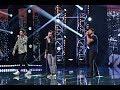 Jay-Z & Linkin Park -