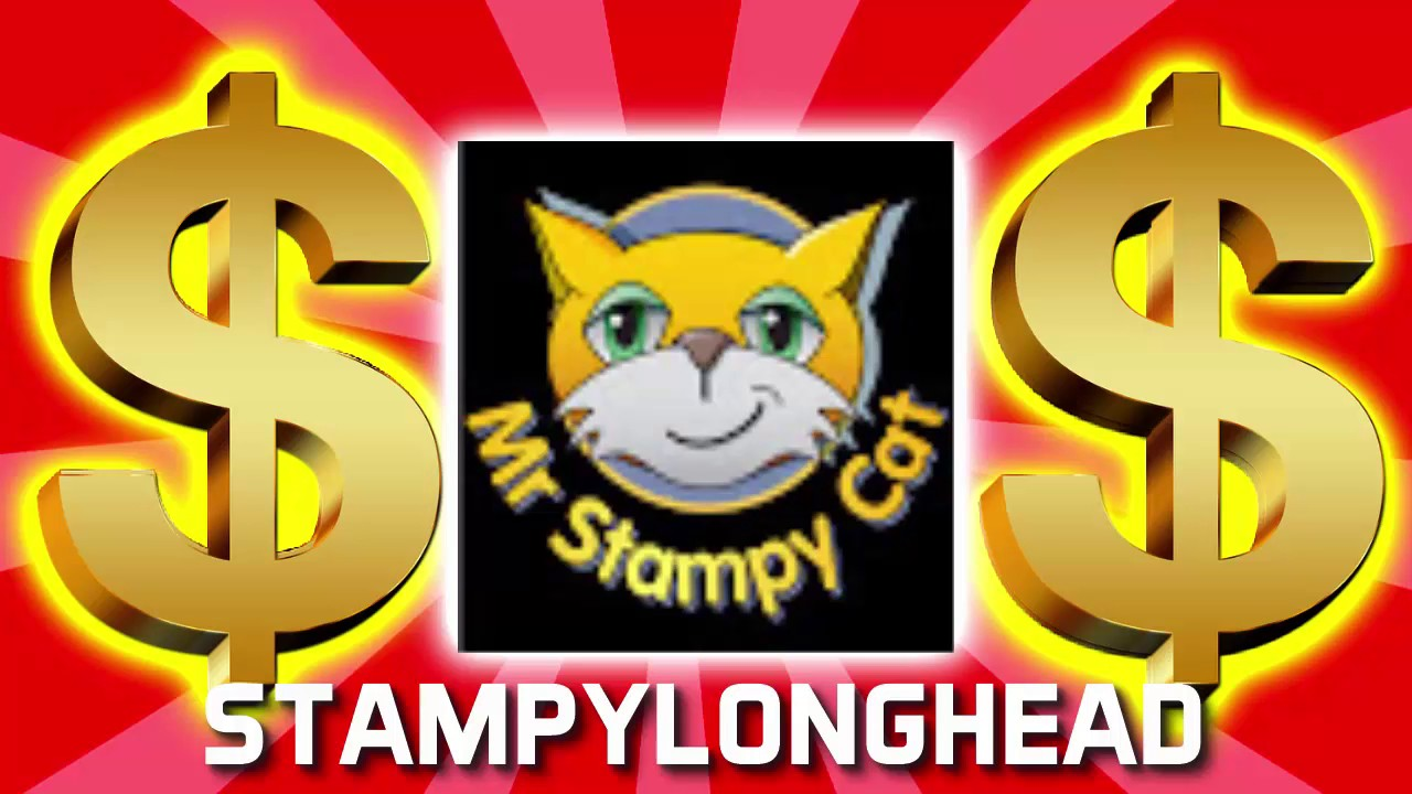 Is Stampy Cat Dating Sqaishey Instagram Icon
