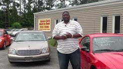 Value Cars Rent To Own Charleston   Lease To Own Your Car   Value Cars