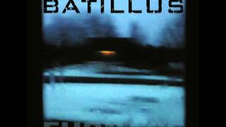 Batillus - ...And The World Is As Night To Them