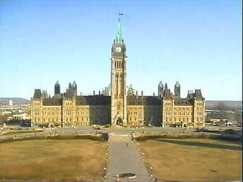 Canada Ottawa webcam